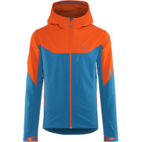 Dynafit M's Mercury 2 Dynastretch Jacket General